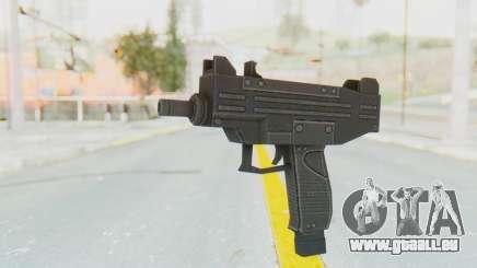 APB Reloaded - N FA-9 pour GTA San Andreas
