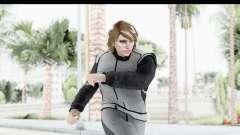 GTA 5 Online Cunning Stunts Skin 1