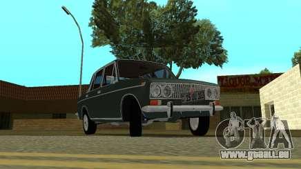 VAZ 2103 Armenischen für GTA San Andreas