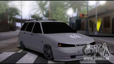 VAZ 2111 BPAN für GTA San Andreas