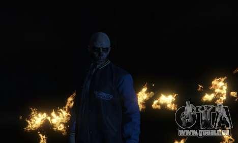 GTA 5 Suicide Squad El Diablo vierten Screenshot