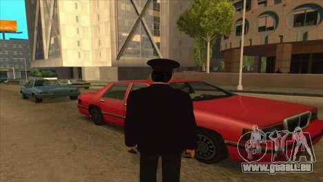 Karpow v2 für GTA San Andreas her Screenshot