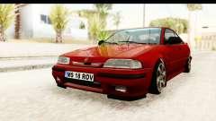 Rover 220 Kent 2