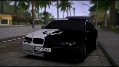BMW 750i Smotra Kiev für GTA San Andreas