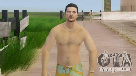 New Wmybe pour GTA San Andreas