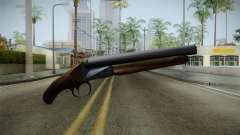 Mafia - Weapon 6 pour GTA San Andreas