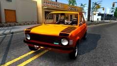 Fiat 128 v3