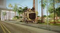 Fallout New Vegas - ED-E v2