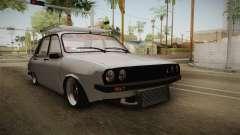 Dacia 1310 TX Low