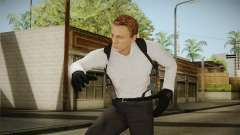 007 Daniel Craig Skyfall pour GTA San Andreas