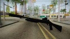 M3 Super 90
