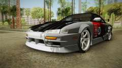 Nissan 200SX (S14) für GTA San Andreas
