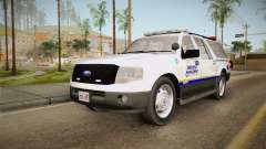 Ford Expedition 2013 FCEM