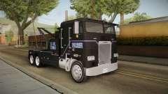 Freightliner FLA 9664 v1.0