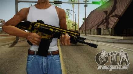 ACR Nuclear für GTA San Andreas