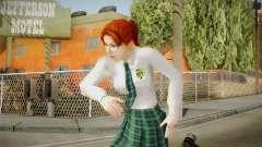 Bully SE - Christy Martin
