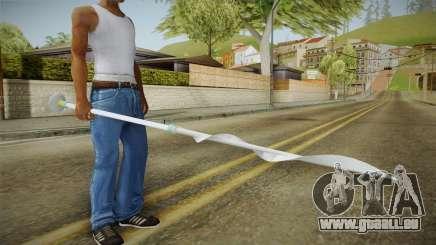Pearl Spear pour GTA San Andreas