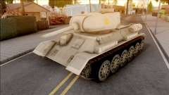 T-34 Z