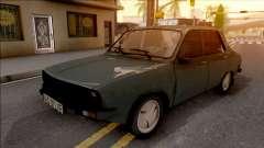 Dacia 1310 für GTA San Andreas