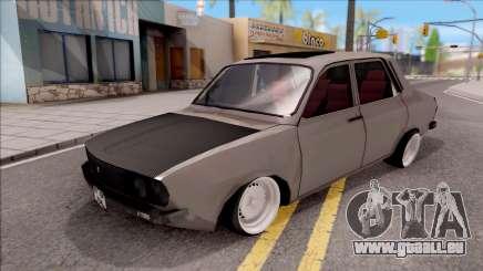 Renault 12 TX pour GTA San Andreas