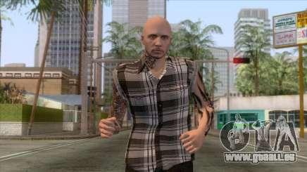 Skin Random 24 (Outfit Gangsta) pour GTA San Andreas