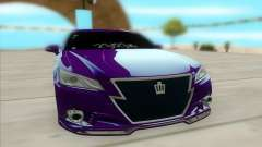 Toyota Crown pour GTA San Andreas