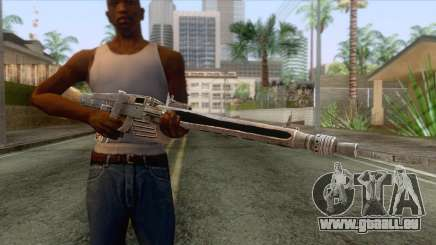 MG-42 General-Purpose MG für GTA San Andreas