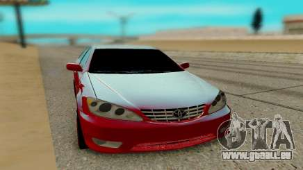 Toyota Camry 30 pour GTA San Andreas