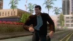 New Mafia Skin 2 für GTA San Andreas
