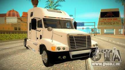 Freightliner Century pour GTA San Andreas