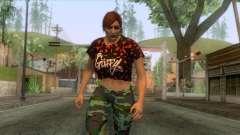 GTA Online - Skin Random 6