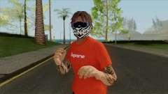 Skin Random 48 (Outfit Random) pour GTA San Andreas