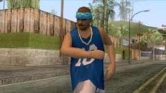 Oxytoca Skin 4 pour GTA San Andreas