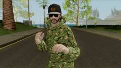 Skin Random 43 (Outfit Import Export) pour GTA San Andreas