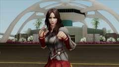 Marvel Future Fight - Sif