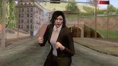 GTA Online Random Skin 3