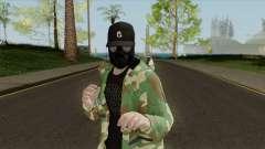 Skin Random 41 (Outfit Import Export) für GTA San Andreas