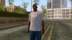Anti-Social Extrovert Sweatshirt für GTA San Andreas