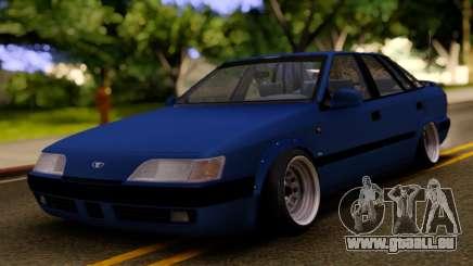 Daewoo Espero pour GTA San Andreas
