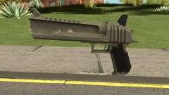 Fortnite Desert Eagle v1 für GTA San Andreas