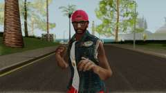 Skin Random 79 (Outfit Lowriders) für GTA San Andreas