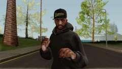 GTA Online Random Skin 9 für GTA San Andreas