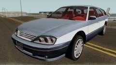 Ford Taurus Wagon 2003 für GTA San Andreas
