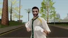 Skin Random 93 (Outfit Random) pour GTA San Andreas