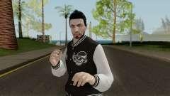 GTA Online Random Skin 1