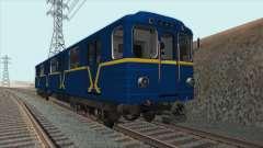 EMA-502к 2000