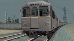 EMA-502 99км pour GTA San Andreas