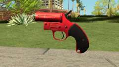 Signal Gun