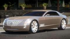 2003 Cadillac Sixteen V1.2