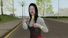 Zombie (New Bfyri)